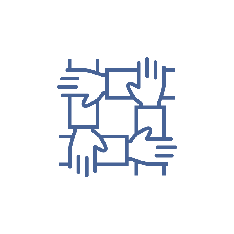 Hands-on Implementation