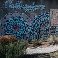 Cabbagetown